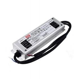 XLG-240-H-AB, 240W Sabit Güç, Dimedilebilir LED Sürücü, MeanWell
