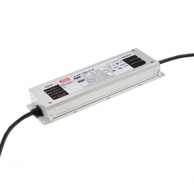 ELGC-300-L-A, 1400mA 301W Ayarlanabilir LED Sürücü