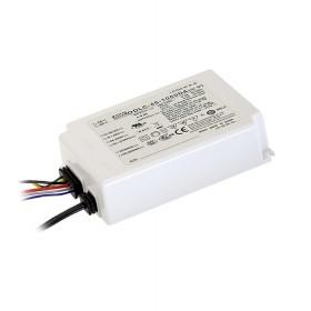 ODLC-45-700DA, 700mA 45W Dimedilebilir LED Sürücü, Mean Well
