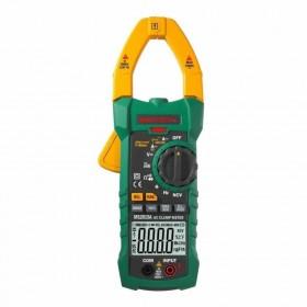MS2015A, AC 1000A Dijital Pens Ampermetre