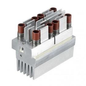 SKKQ 1500/14E, 1400V 1500A Tristör Diyot Modül