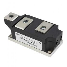 MCC501-18io2, 1800V 503A Tristör Diyot Modül
