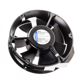 6224 N, 172x51mm 24VDC 2 Kablolu Fan