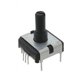 PCW1J-B24-BAB502L, 5K Plastik Lenear Potansiyometre
