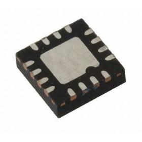 LTC3851IUD, LCXN, QFN-16 SMD Entegre Devre