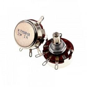 WTH118-1A, 2W 1K Potansiyometre