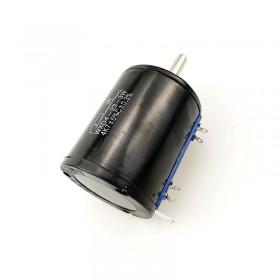 WXD4-23-3W, 4.7K Potansiyometre