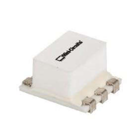LRMS-20J, 1.5~2GHz +10dBm 50mW 40mA Frekans Mikser